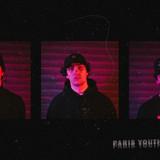 Paris Youth Foundation