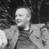 Henryk Górecki