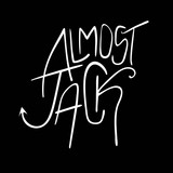 Almost Jack