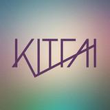 KitFai