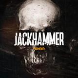 Jackhammer Ny
