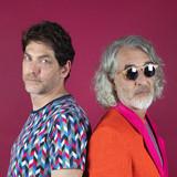Coelho & Ridnell