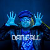 Dan Call
