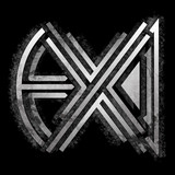 Epsilon XI