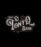 The Tony Q Band