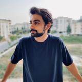 Mikail Ozdemir
