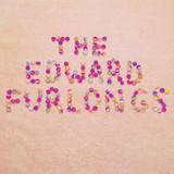 The Edward Furlongs