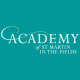 Academy of St. Martin in the Fields