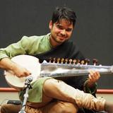Arnab Chakrabarty