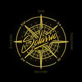 Solarrio
