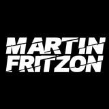 Martin Fritzon