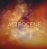 Astrocene