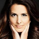 Daniela Nardi