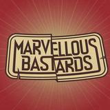 Marvellous Bastards