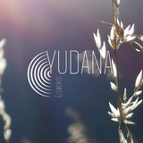Yudana