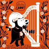 Klassieke Muziek Maestro Mozy