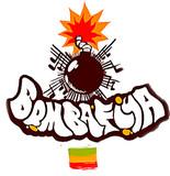 Bombafiya