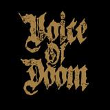 Voice Of Doom