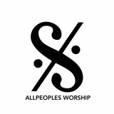 All Peoples Worship