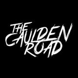 The Caulden Road
