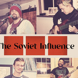 The Soviet Influence