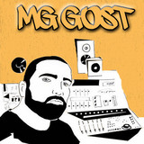 MG Gost