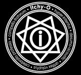 itchy-O