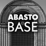 Abasto Base