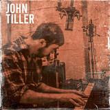 John Tiller
