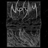 Nephylim