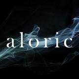 Aloric