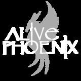 Alive Phoenix