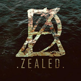 Zealed