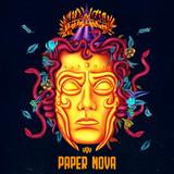 Paper Nova