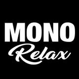 MONO Relax