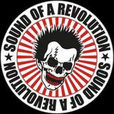 Sound Of A Revolution
