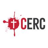 Cerc Music