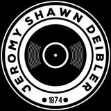 Jeromy Shawn Deibler