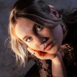 Emilia Tarrant