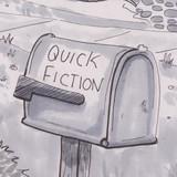 Quick Fiction