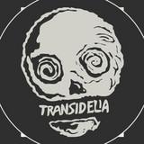 Transidelia