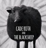 Cade Roth and the Blacksheep