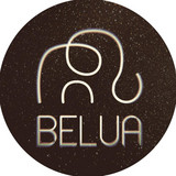 Belua