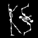 King Skeleton