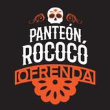 Panteon Rococo