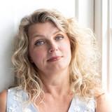 Lucette Van Den Berg