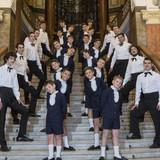 Sofia Boys Choir