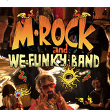 M-Rock Emrik