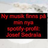 Josef Johansson