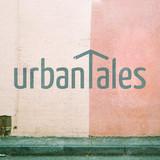 The Urban Tales